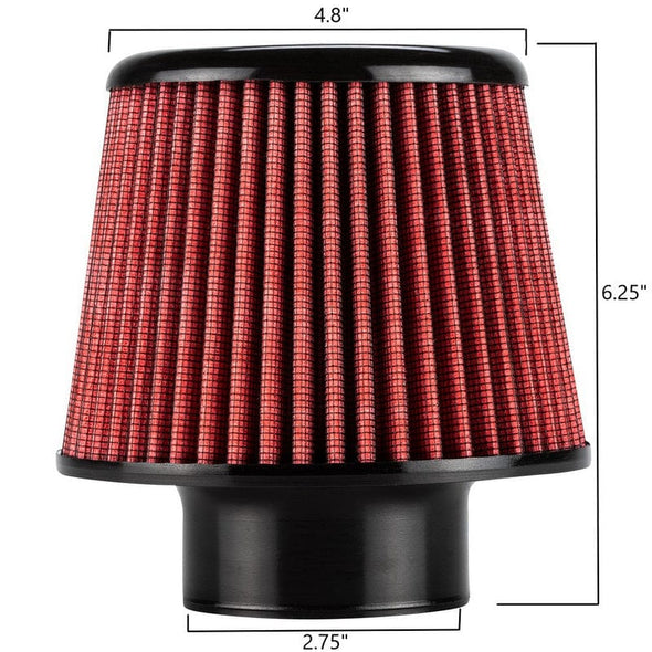 Replacement Air Filters DC-RAF27501