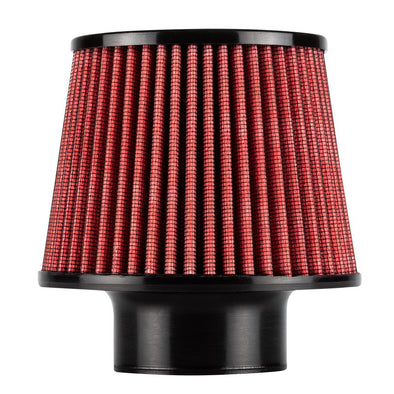 Replacement Air Filters DC-RAF300