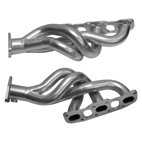 Ceramic Headers NHC4201