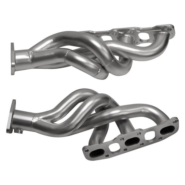 Ceramic Headers NHC4202