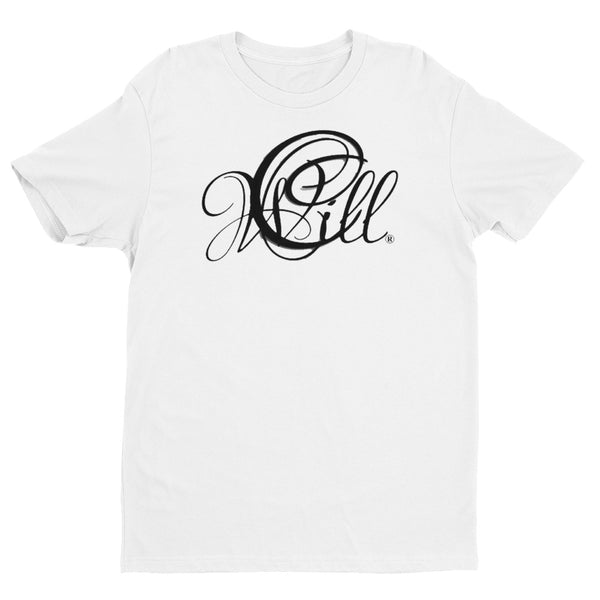 Will C. Short Sleeve T-shirt