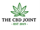 THE CBD JOINT