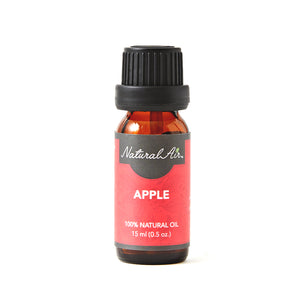 Apple - naturalair