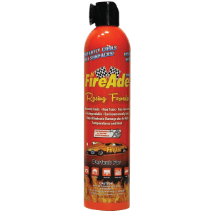Contigency Product - Fireade 2000 - 22oz can