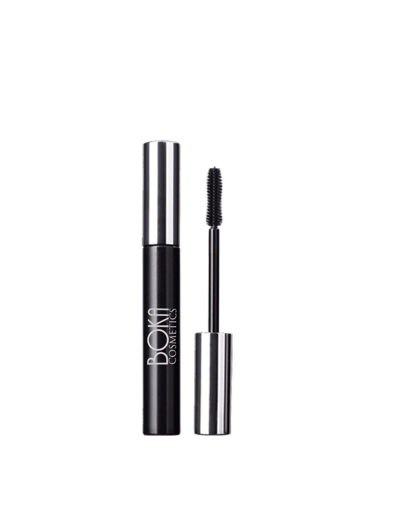 MASCARA - WATERPROOF