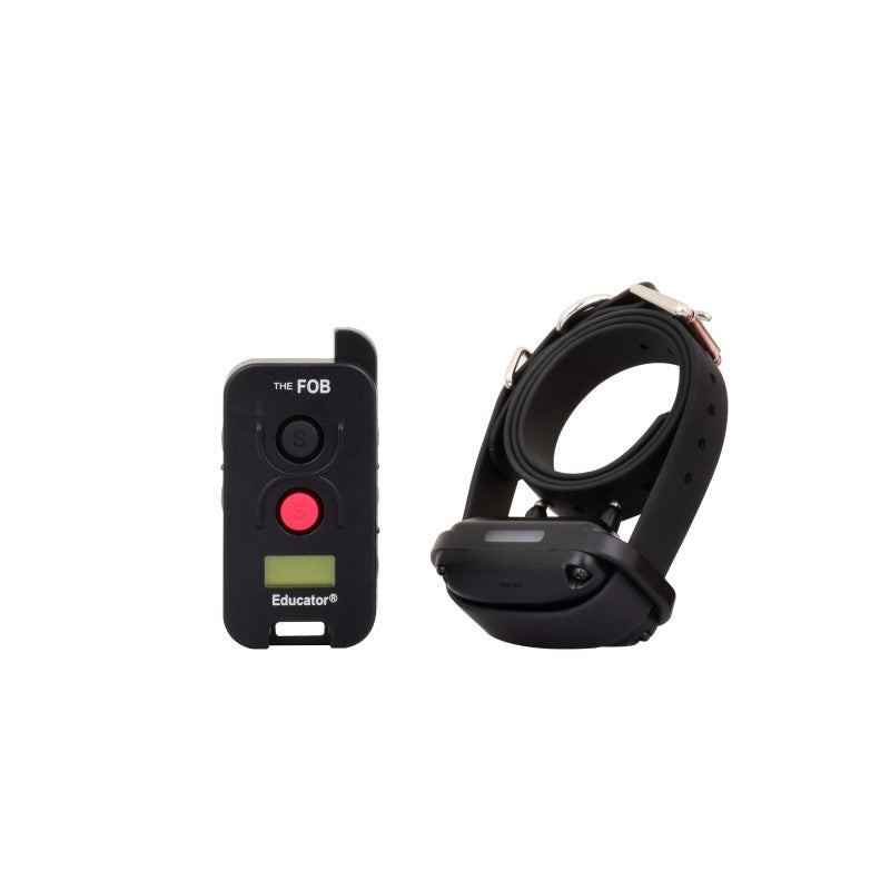 E-Collar Technologies FE-560 FOB EDUCATOR