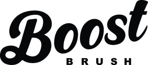 BoostBrush®