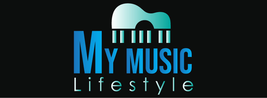 My Music Lifestyle