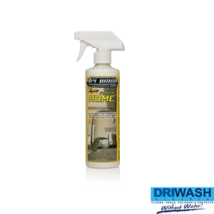 16oz DRI WASH 'n GUARD® DWG For the Home