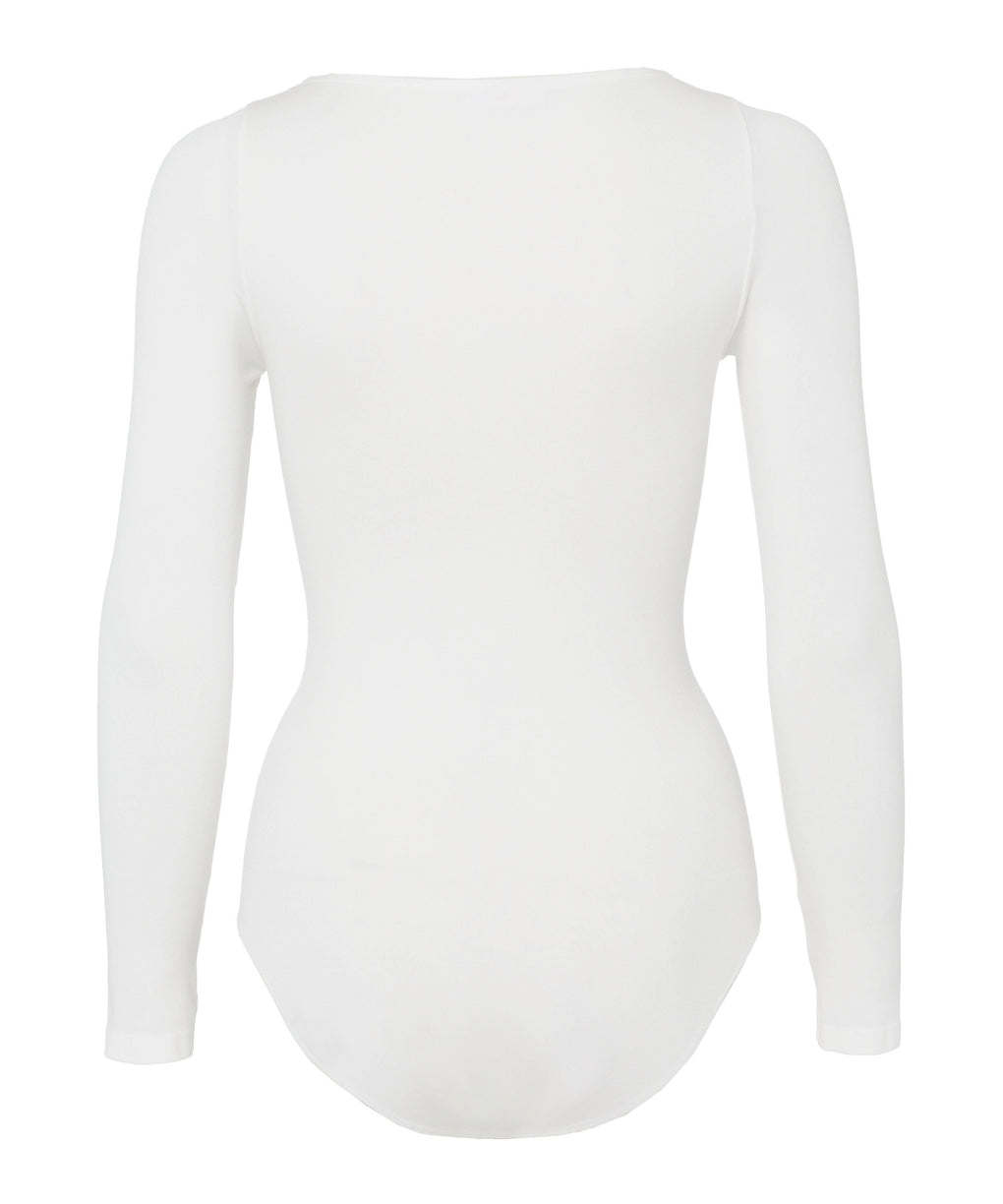 FALKE Fine Cotton Body - ISAYAA