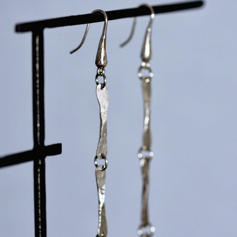 Lala Earring - LONG