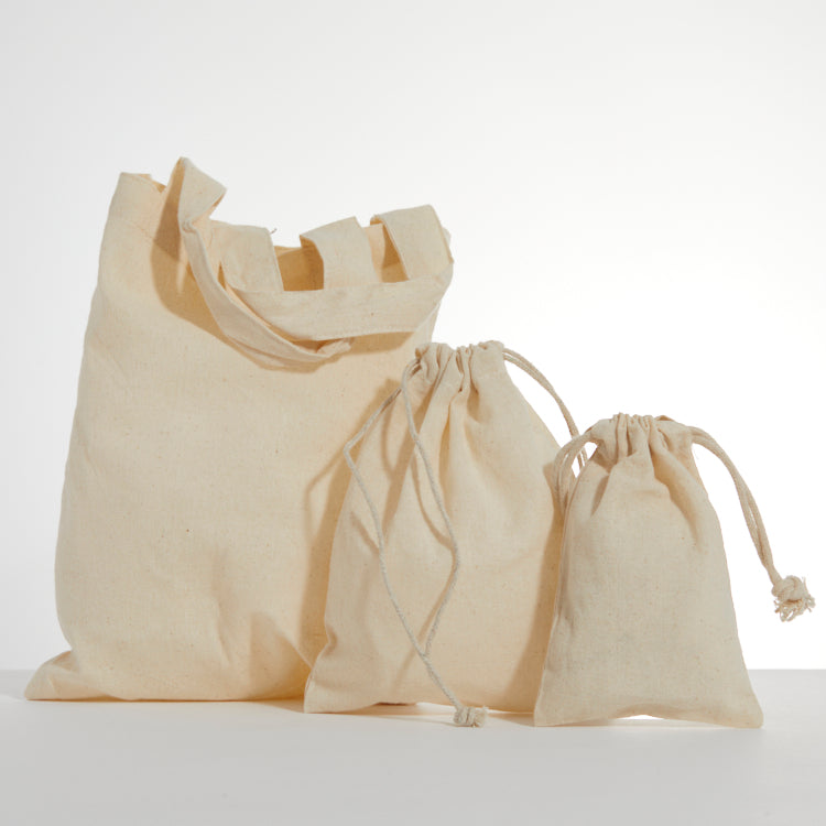 Mini Shopper Bag