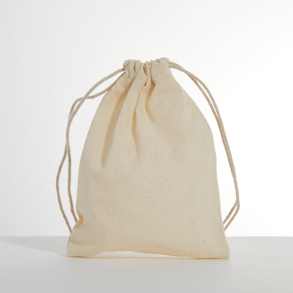 Medium Cotton Drawstring