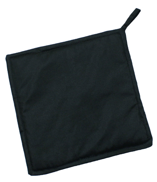 OvenGuard Hot Pad 8