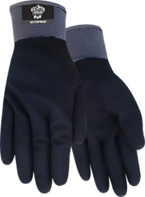 Chilly Grip® Water Proof Gloves - Mens Sizes M-XXL