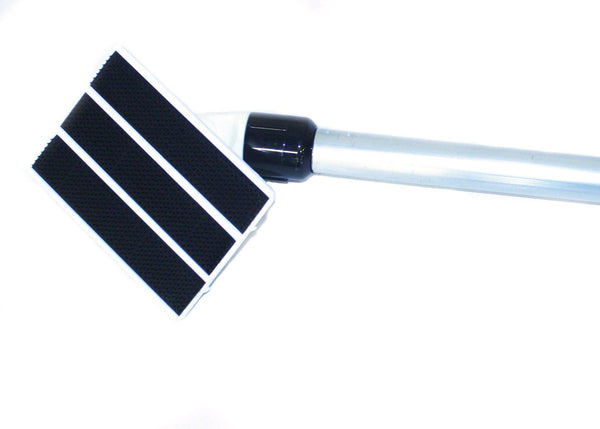 Powersoak Sink Tool, Sold By The Each