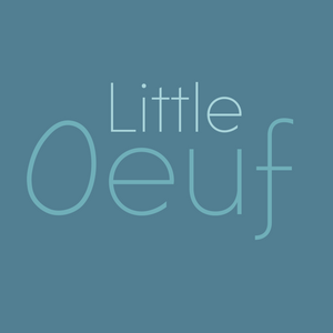Little Oeuf