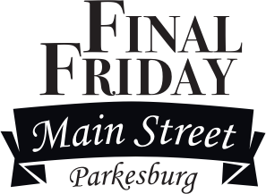 Final Friday, Parkesburg, PA