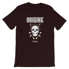 Origine Apparel Shirt - ORIGINE