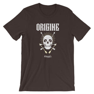 Origine Apparel Shirt - ORIGINEOrigine Apparel ShirtORIGINE