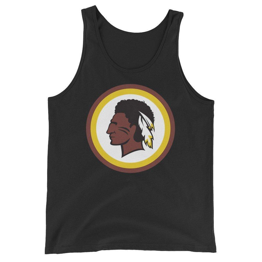 Redskin Indian Tank - ORIGINERedskin Indian TankShop Origine