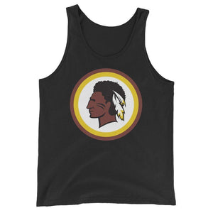 Open image in slideshow, Redskin Indian Tank - ORIGINERedskin Indian TankShop Origine