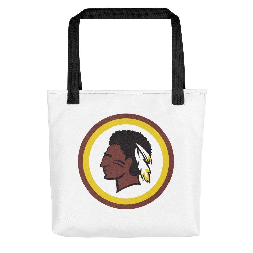 Redskin Indian Tote - ORIGINERedskin Indian ToteShop Origine