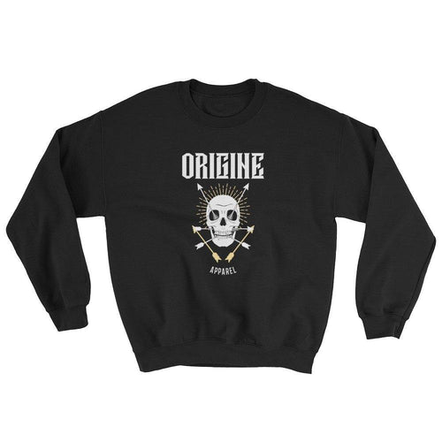 Shop Origine Logo - ORIGINEShop Origine LogoShop Origine