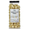 Yogurt Coated Ginger (705g Gift Jar)