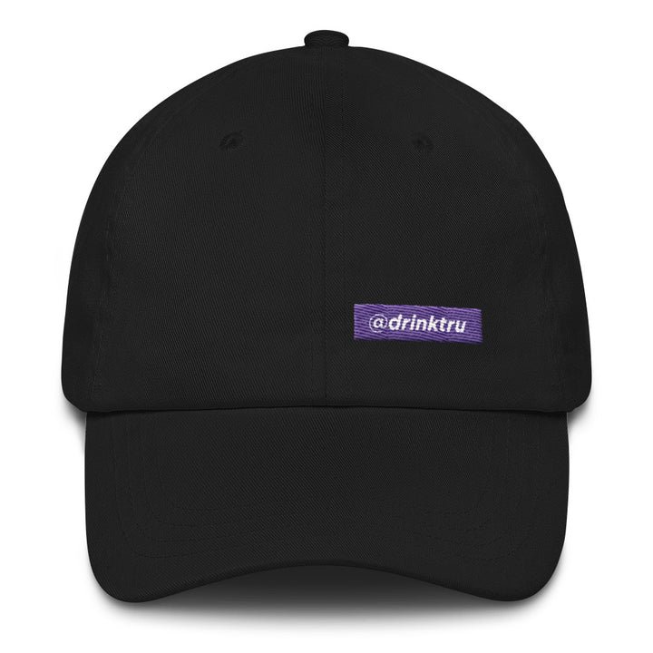 Dad hat - DrinkTru.com