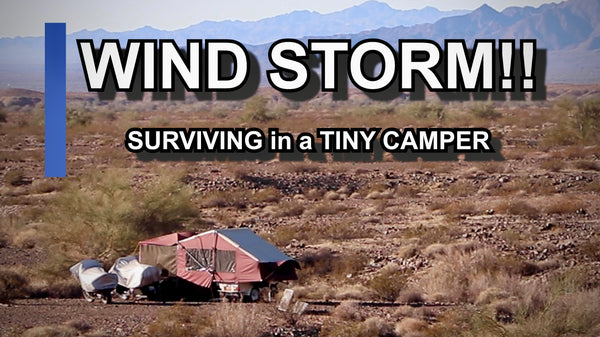 motorcycle Tiny living, moto camping, Motorcycle travel Channel