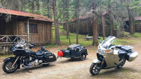 Motorcycle Travel Red River New Mexico Mororcycle camping,motorcycle adventure,motorcycle adventure videos,motorcycle ride,motorcycle route,Motorcycle touring in the us,Motorcycle Travel,motorcycle travel vlog,motorcycle trip cost,Two Wheels Big Life