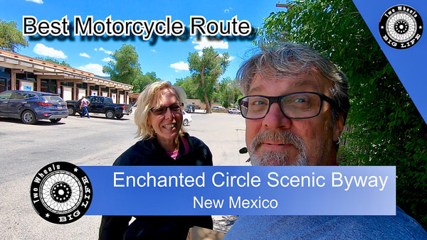 Mororcycle camping,mot,motorcycle adventure,motorcycle adventure videos,motorcycle ride,motorcycle route,Motorcycle touring in the us,Motorcycle Travel,motorcycle travel vlog,motorcycle trip cost,Two Wheels Big Life,