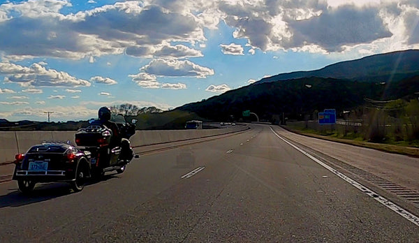 motorcycle ride, Motorcycle ADV, Motorcycle travling the us, new mexico, travel new mexico,