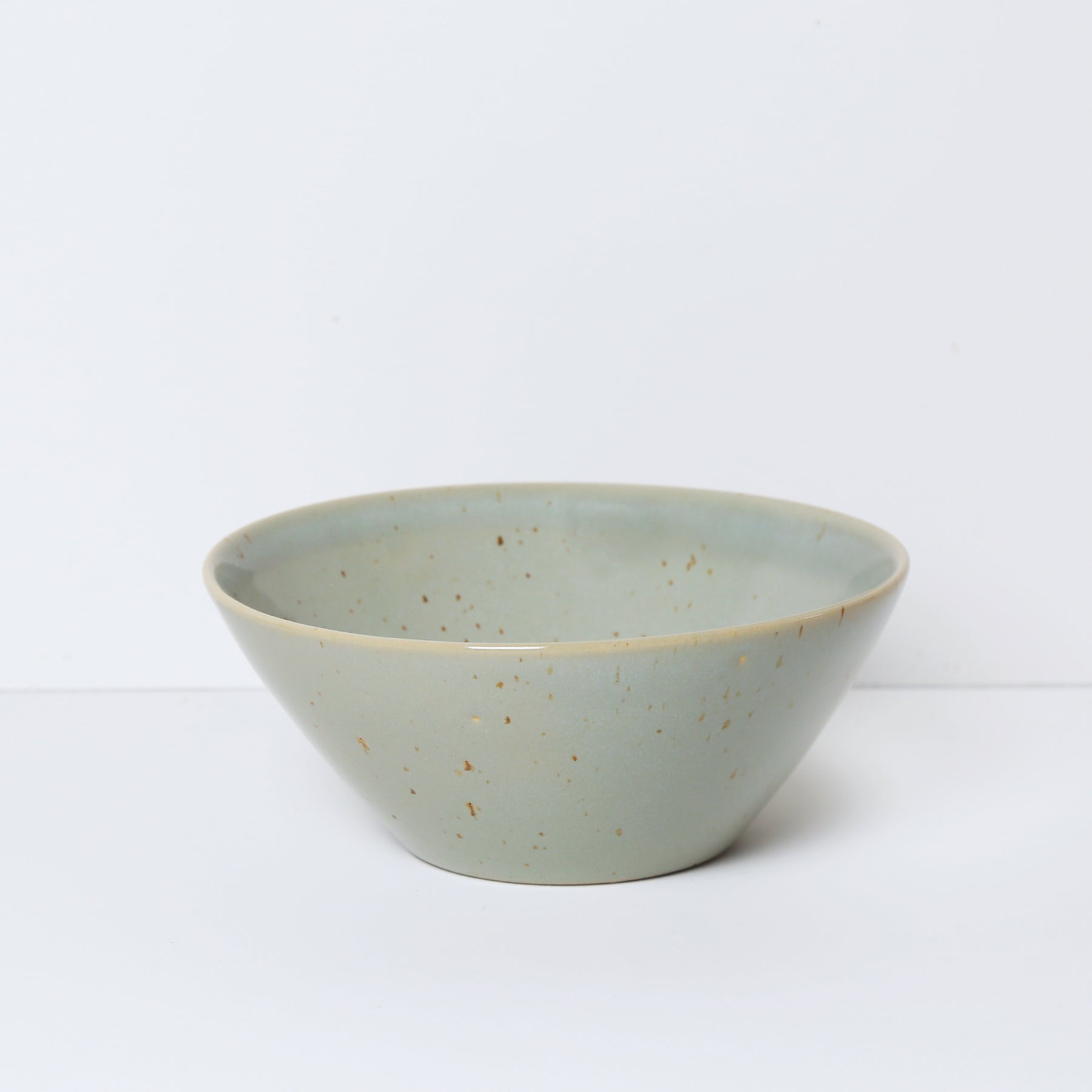 Small Bowl, Jade