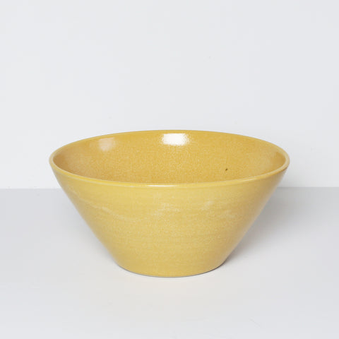 Medium Bowl, Curry