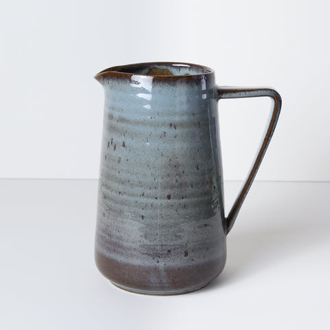 Water Jug, Blue Mountain