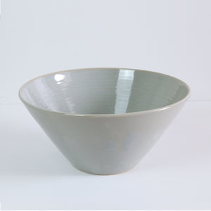 Large Bowl, Jade