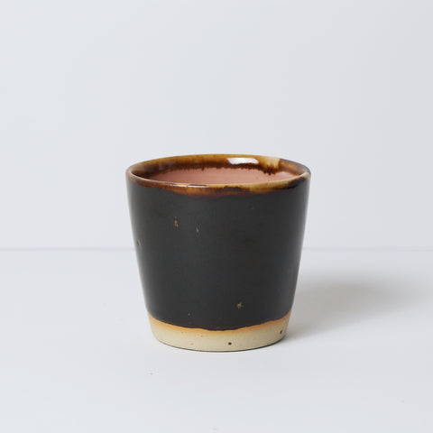 Original Cup, Chocolate Lips