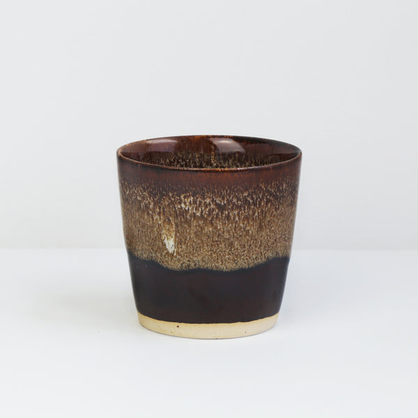 Original Cup, Brown Chocolate