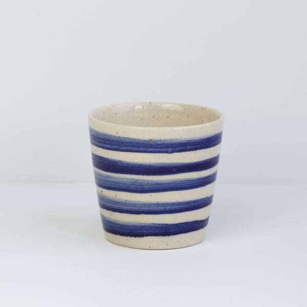 Original Cup, Light Blues