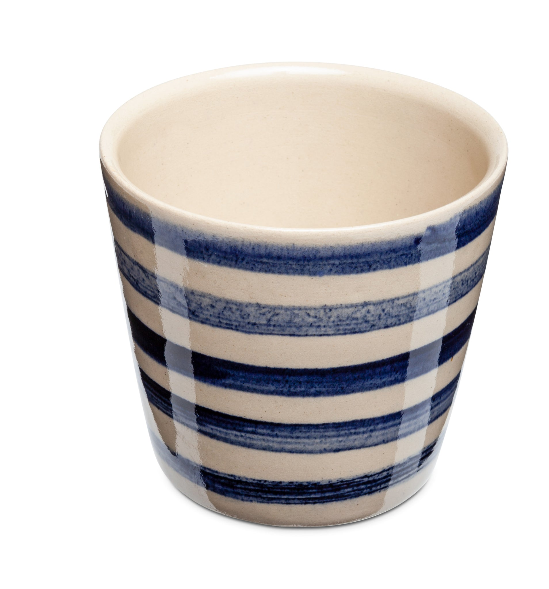 Original Cup-deco, Light Blues