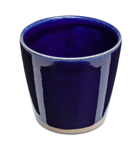 Original Cup-plain, Deep Blue