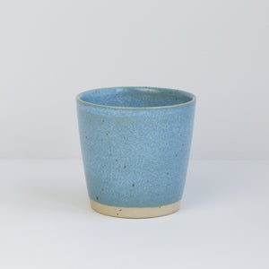 Original Cup, Tropicana Blue