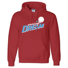Load image into Gallery viewer, American Dream Hoodie