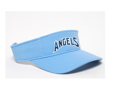 Angels Visor