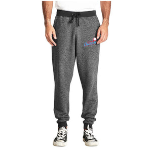 American Dream Men's Joggers