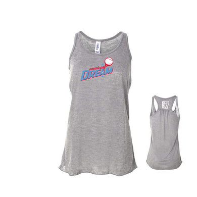American Dream Tank Tops