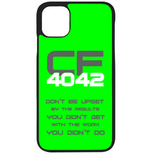 Load image into Gallery viewer, CF 4042 Phone Case