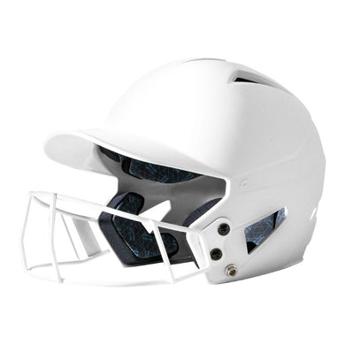 HX Performance Batting Helmet - Softball